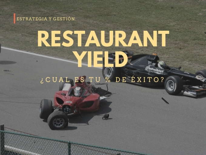 restauante-yield-gestion-hoteleria