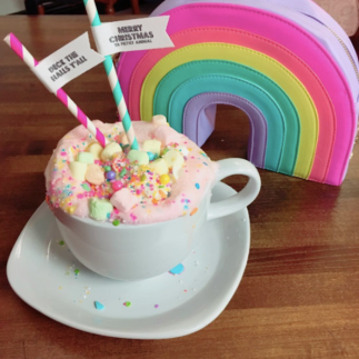 unicorn-food-is-real-and-as-magical-as-it-sounds-unicorn-food-is-real-and-as-magical-as-it-sounds-unicorn-hot-chocolate-